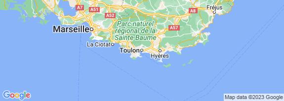 Toulon+Cedex+9%2CFrance