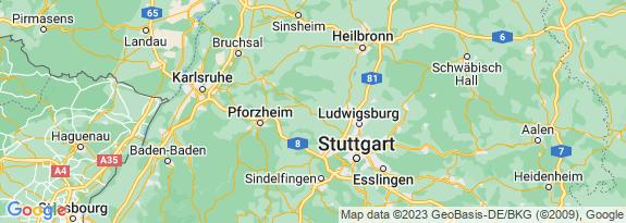 VAIHINGEN+ENZ%2CDeutschland