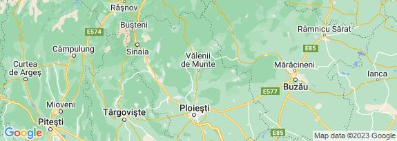 VALENII+DE+MUNTE%2CRoumanie