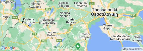 VERIA+59100%2CGriechenland