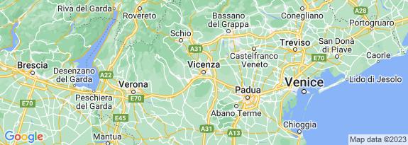 VICENZA%2CItalien
