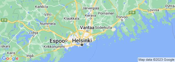 Vantaa%2CFinland
