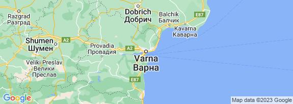 Varna%2CBulg%26aacute%3Bria