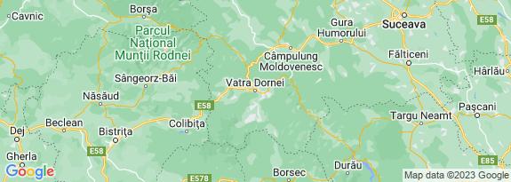 Vatra+Dornei%2CRum%26auml%3Bnien