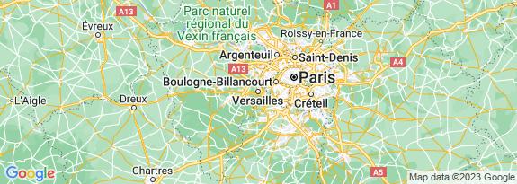 Versailles%2CFrance