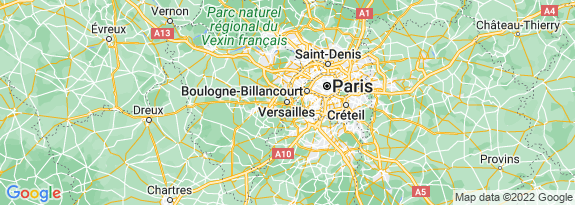 Versailles%2CFrancia
