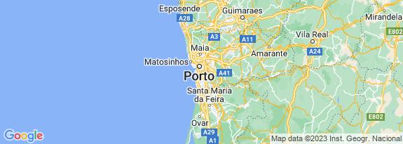 Vila+Nova+Gaia%2CPortugal