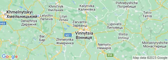 Vinnitsya+%2CUkraine