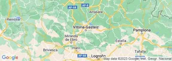 Vitoria-Gasteiz%2CEspa%26ntilde%3Ba