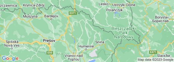 Volica%2CSlovakia