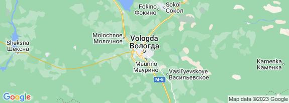 Vologda%2CRussia