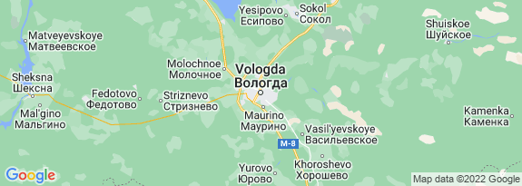 Vologda%2CRussland