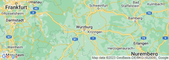 W%C3%9CRZBURG%2CDeutschland