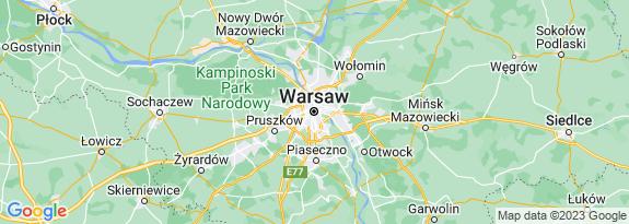 WARSZAWA%2CPolonia