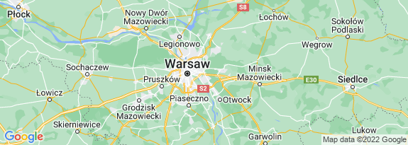 Warsaw++Warszawa+04-231%2CLengyelorsz%26aacute%3Bg