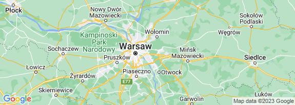 Warsaw++Warszawa+04-231%2CPolonia