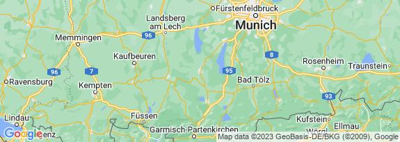 Weilheim%2CN%26eacute%3Bmetorsz%26aacute%3Bg