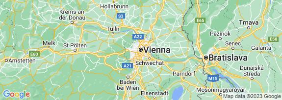 Wien%2C%26Ouml%3Bsterreich