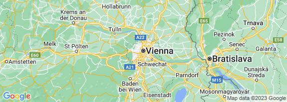 Wien%2CAustria