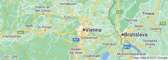 Wien%2CAusztria