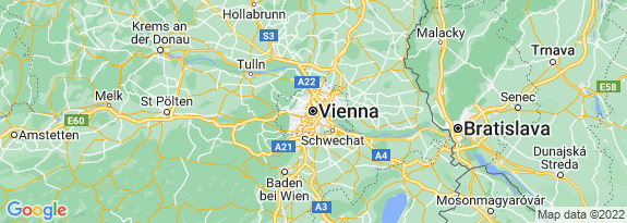 Wien%2CAutriche