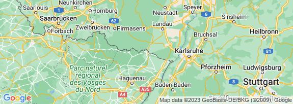 Wissembourg+Cedex%2CFrance