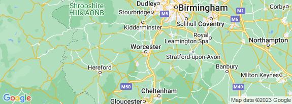 Worcester%2CVereinigtes+K%26ouml%3Bnigreich