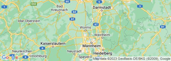 Worms%2CDeutschland