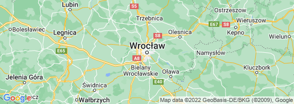 Wroc%26%23322%3Baw%2CPologne