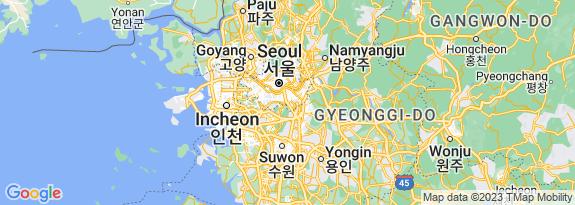 Yangjae+Dong%2CD%26eacute%3Bl-Korea