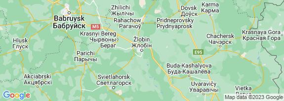 Zhlobin%2CBielorussia