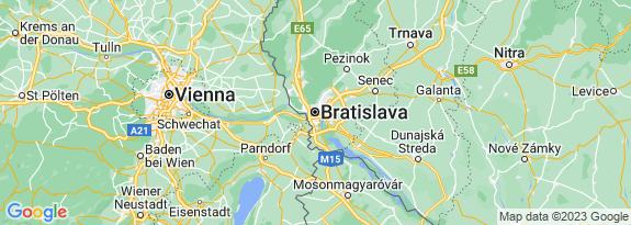 bratislava%2CSlovacchia