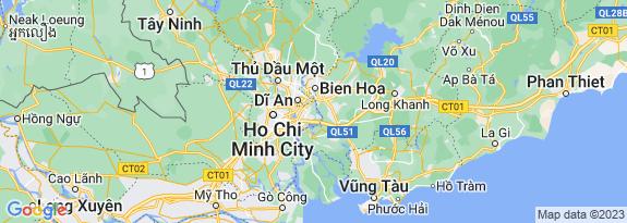 district+9%2CVietnam