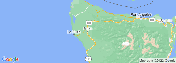 forks%2CUnited+States+-+USA