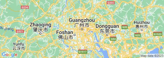 guangzhou%2CChina