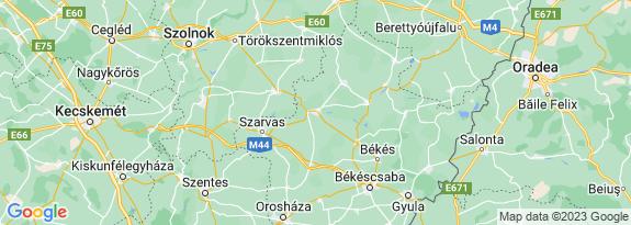 gyomaendr%26%23337%3Bd%2CHungary