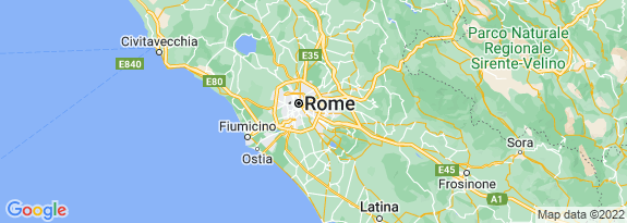 italia%2CItalia
