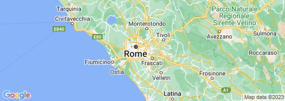 italia%2CItalien