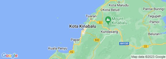 kota+kinabalu%2CMalaysia
