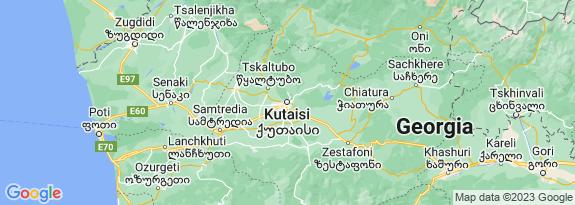 kutaisi%2CGeorgia
