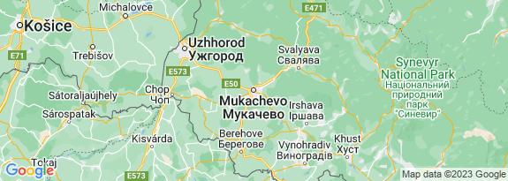 mukacevo%2CUkrajna