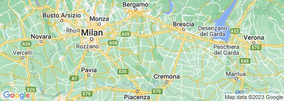 offanengo+cremona%2CItalia
