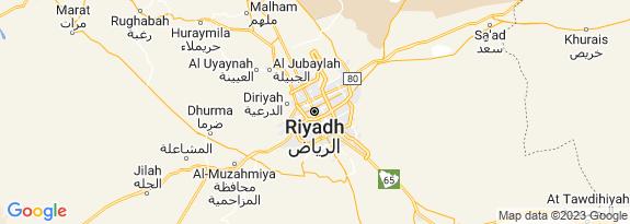 riyadh%2CArabie+Saoudite