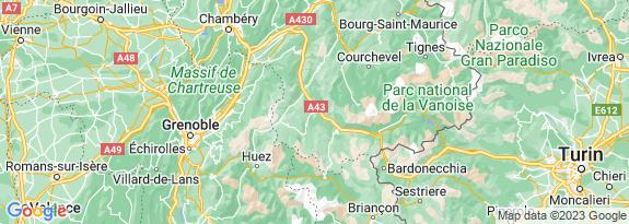 saint+jean+de+maurienne%2CFrancia