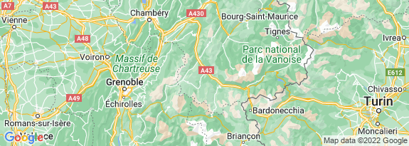 saint+jean+de+maurienne%2CFranciaorsz%26aacute%3Bg