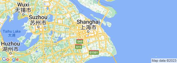 shanghai%2CChina