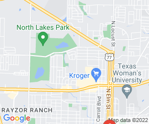 Location of this school