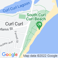 Active Mum Programs in Curl Curl Beach  - Active Mum