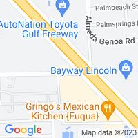in Houston  - Grappling Zone