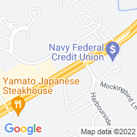 in Midlothian (Brandermill, Swift Creek)  - Dong's Karate